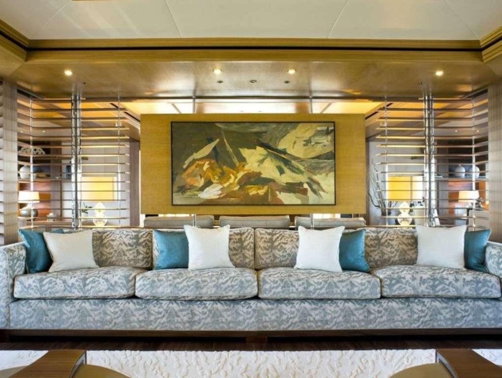 INDIAN EMPRESS yacht image # 2