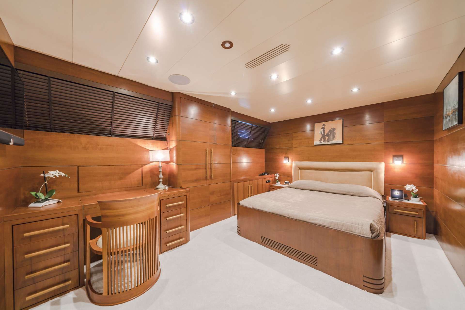 Image of Fiorente yacht #8