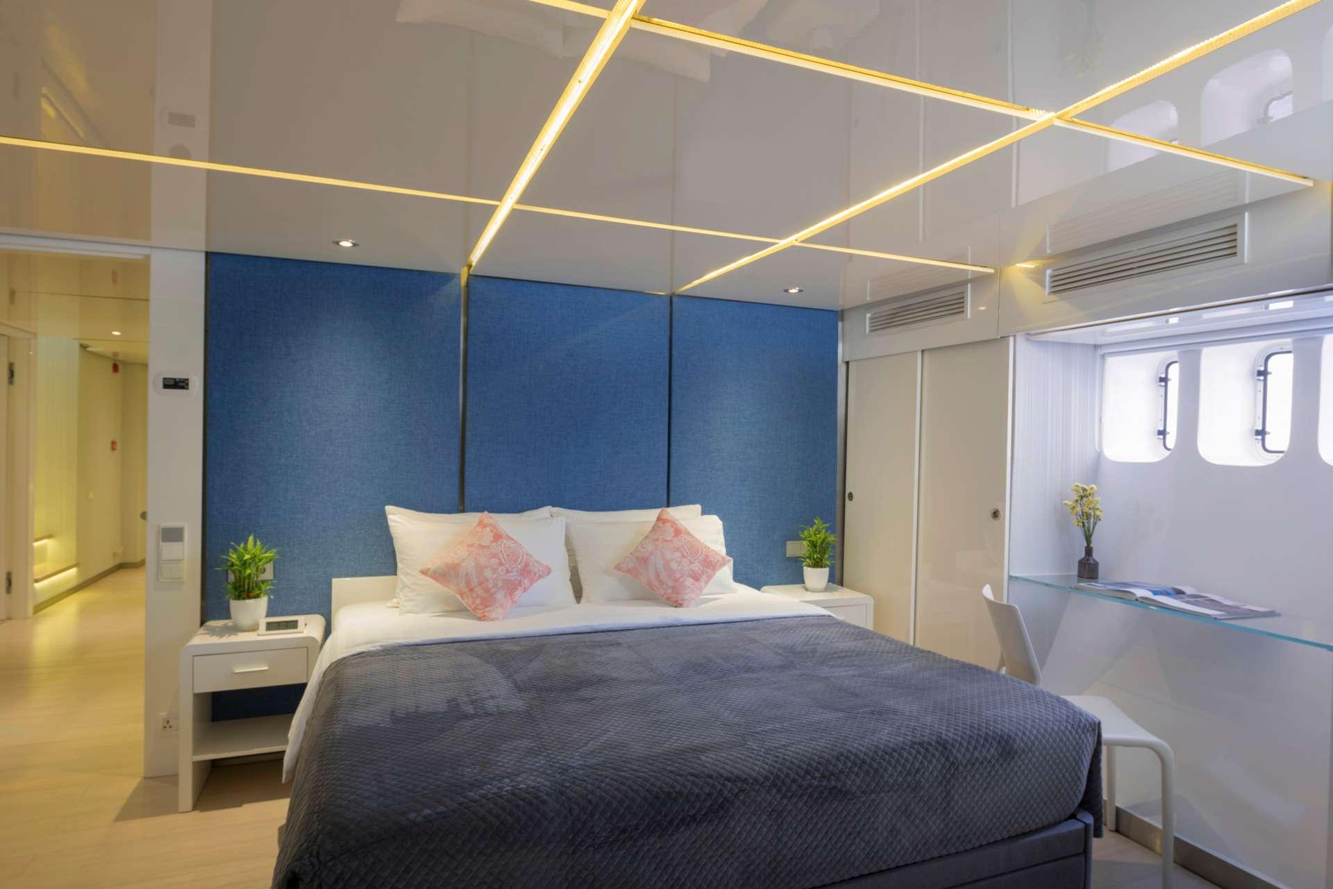 Image of SEAREX yacht #8