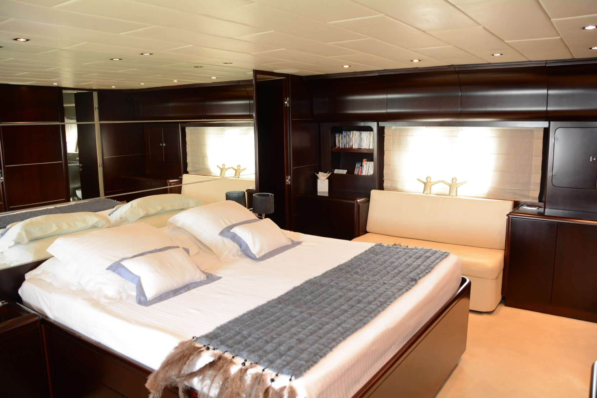 Image of TENDER TO yacht #6