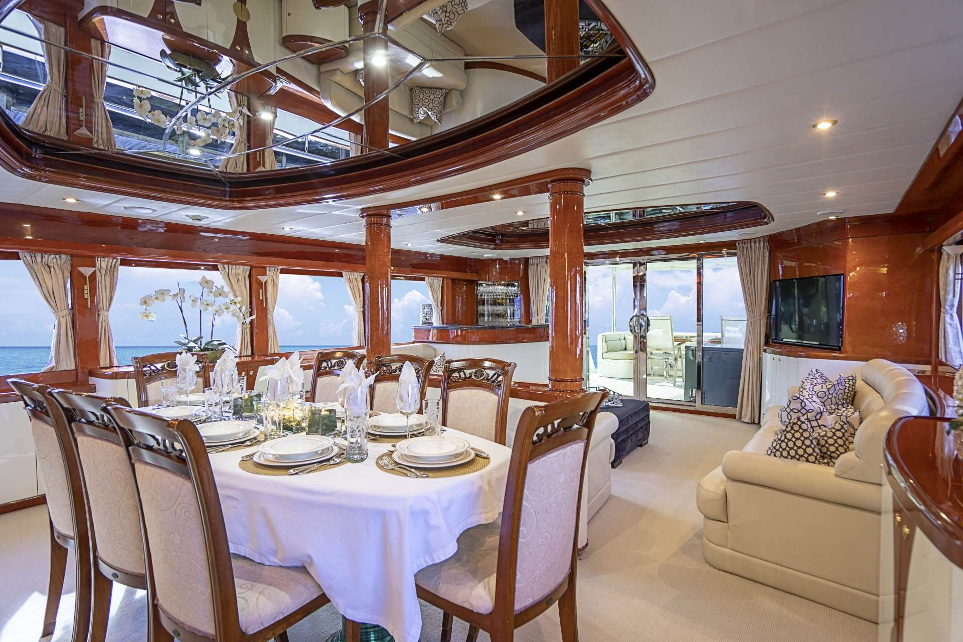 Image of SIXTY SIX yacht #3