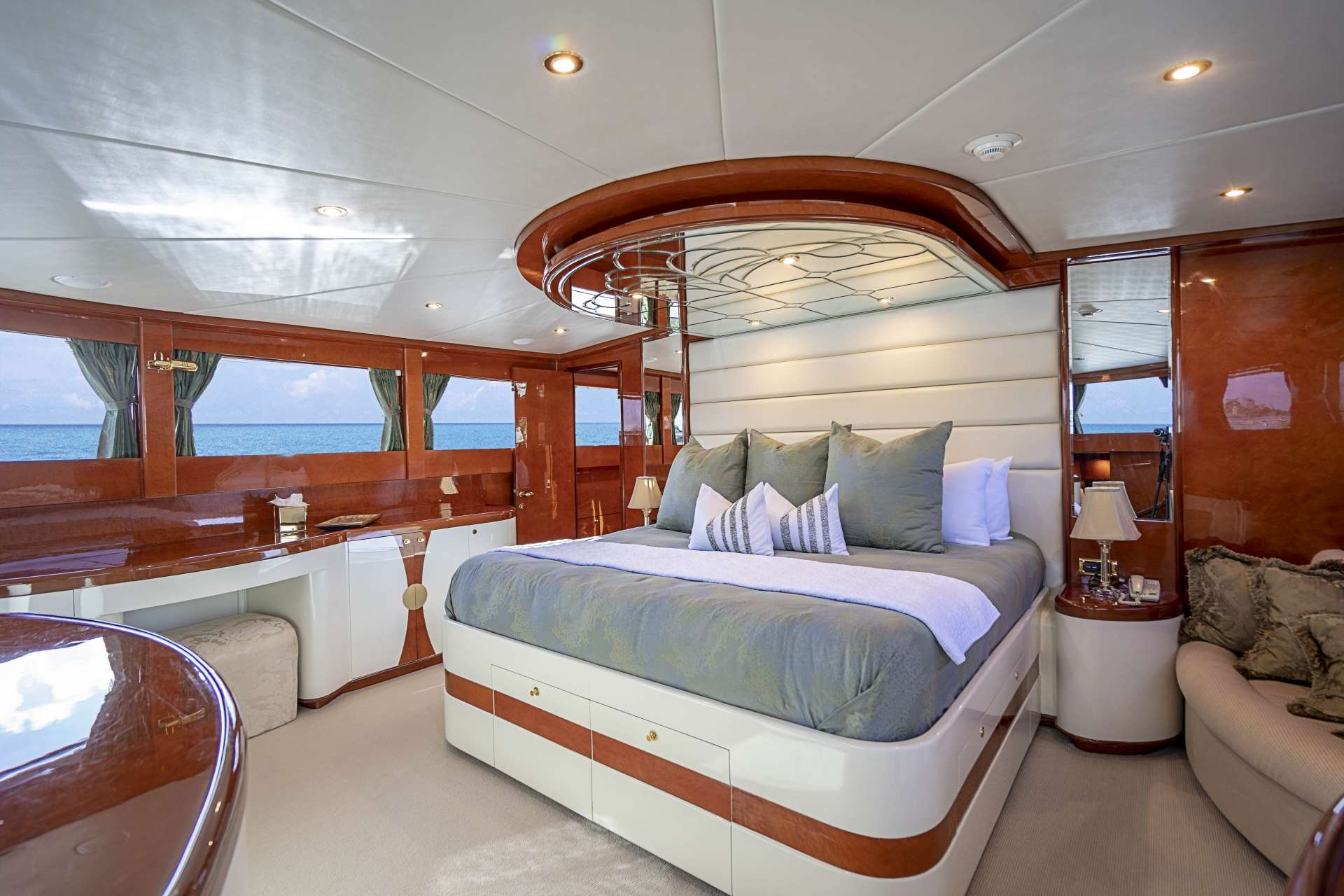 Image of SIXTY SIX yacht #6