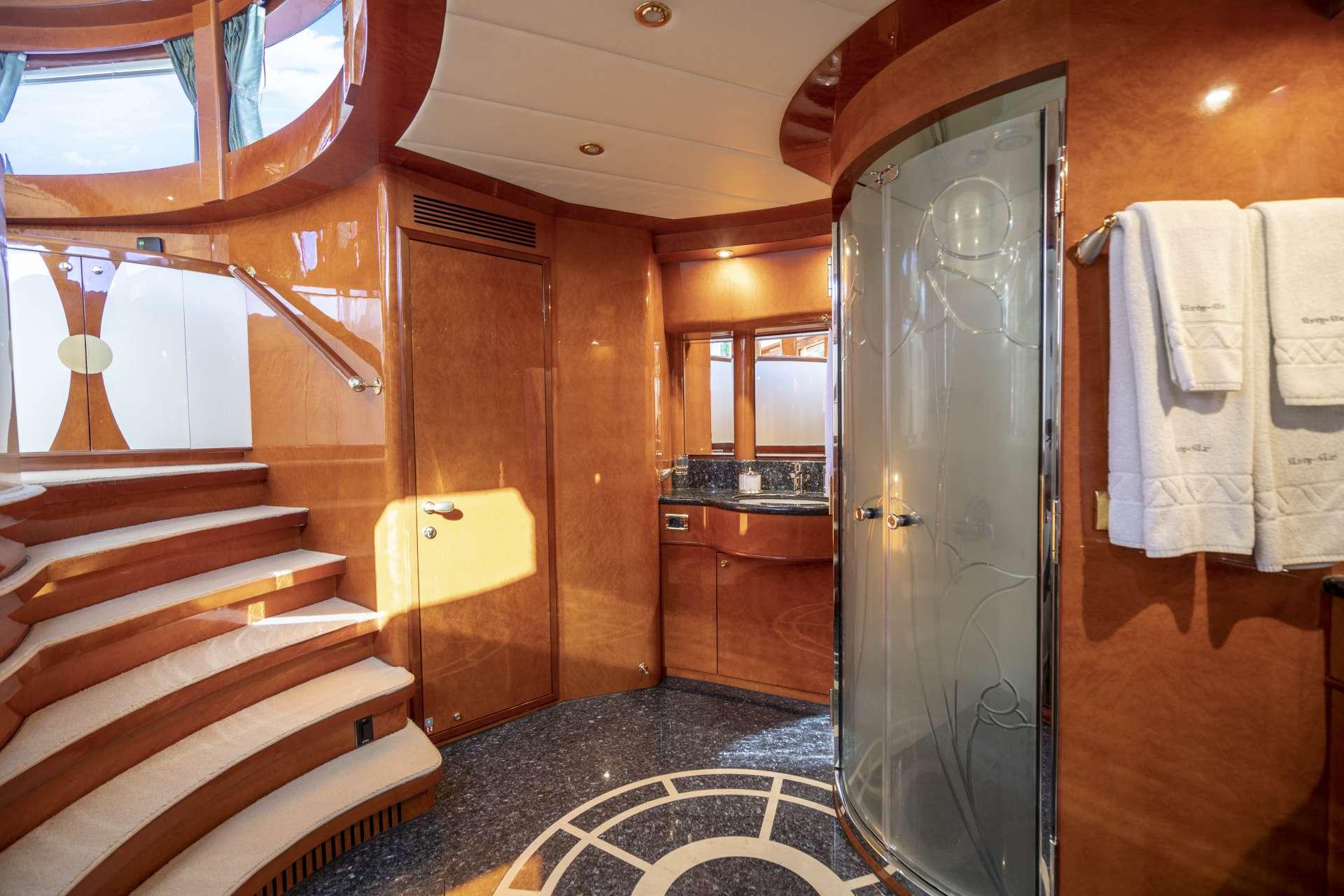 Image of SIXTY SIX yacht #7