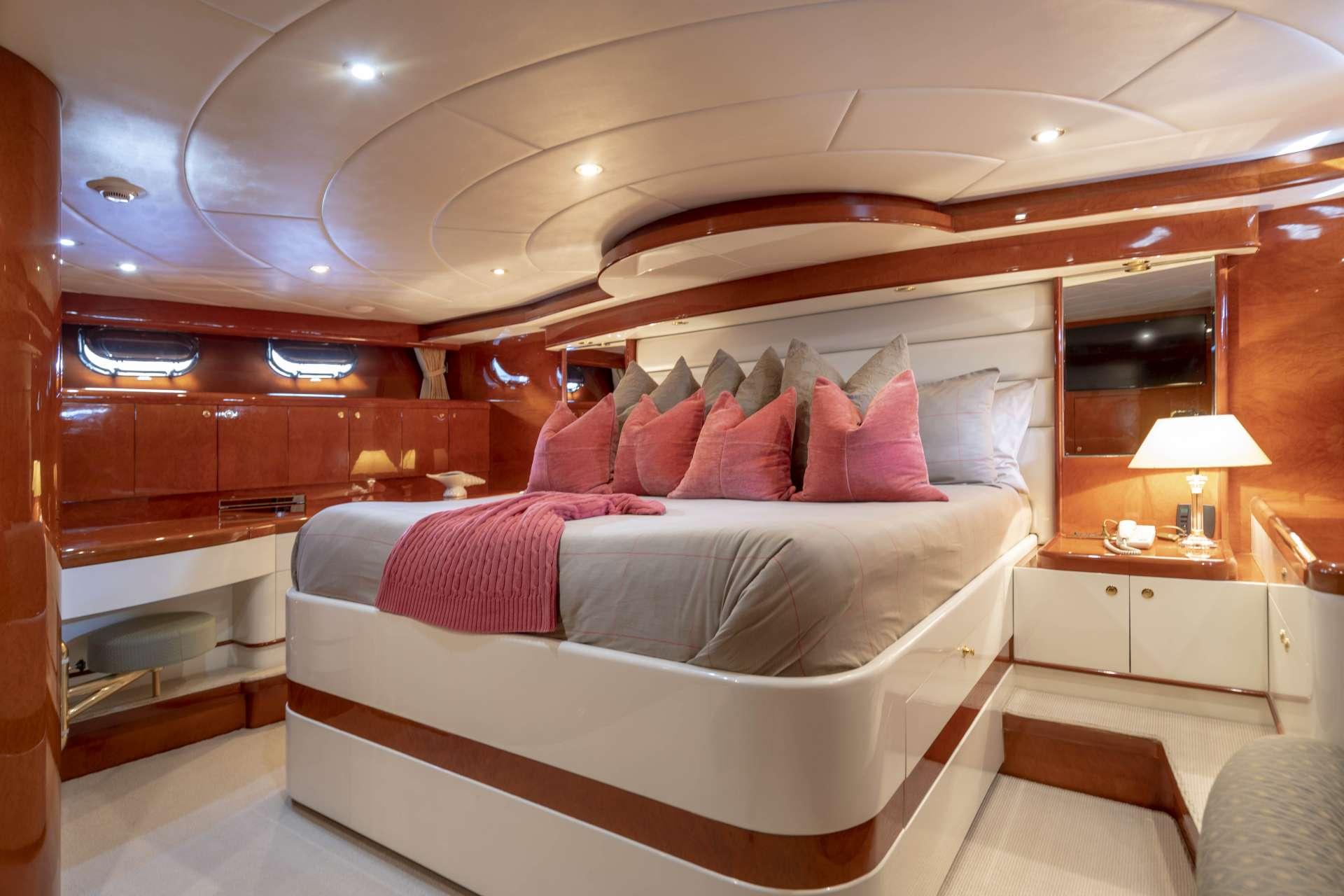 Image of SIXTY SIX yacht #8