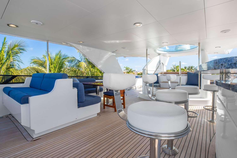 Image of TCB yacht #19
