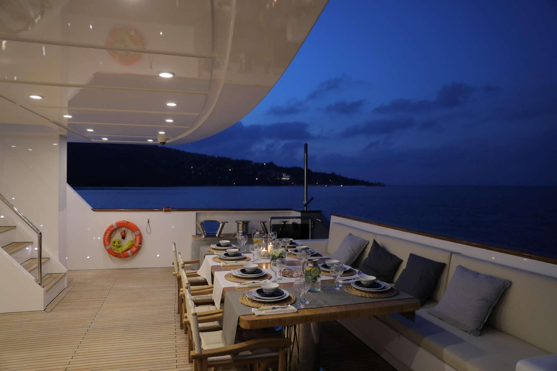 Image of OTTAWA yacht #10
