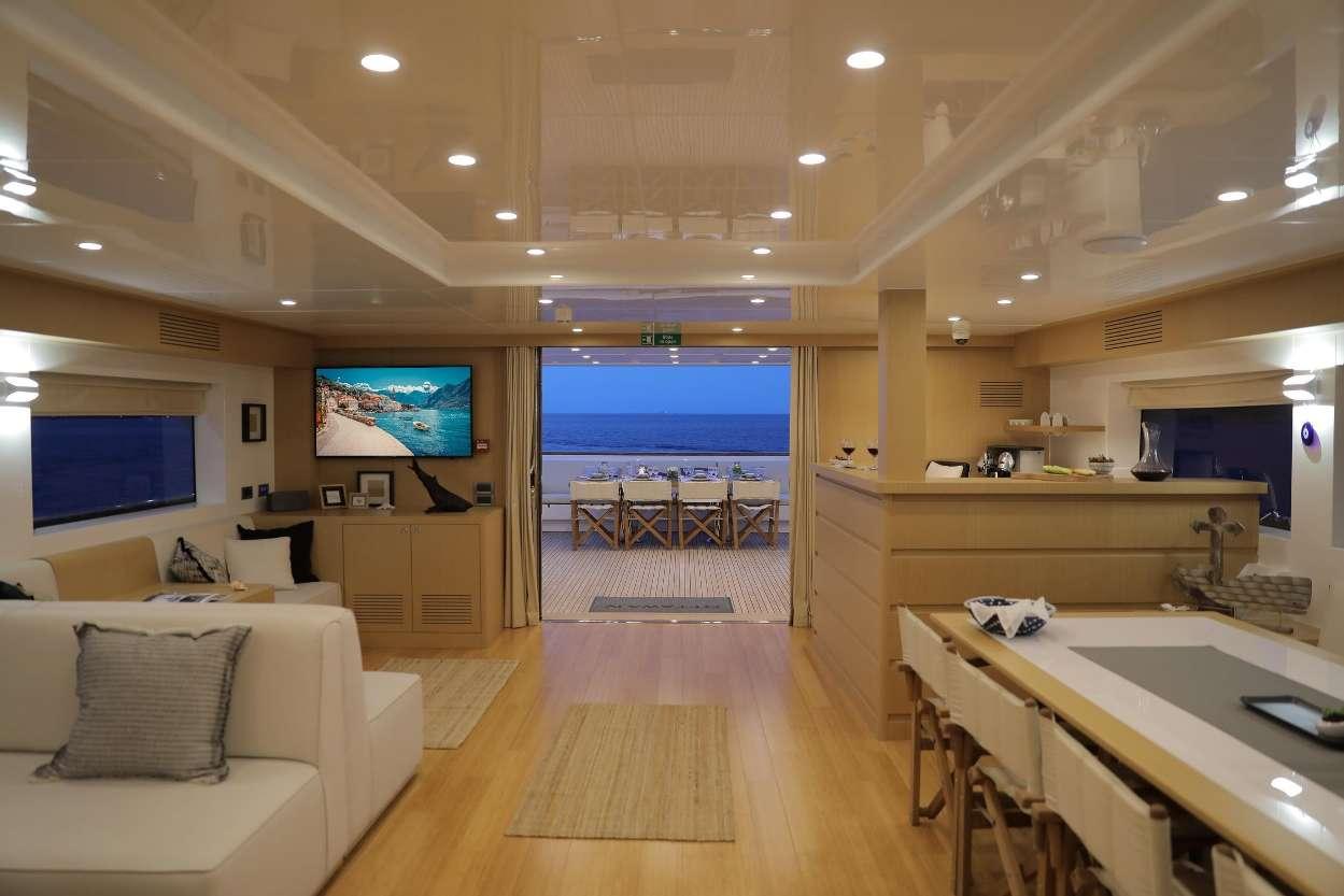 Image of OTTAWA yacht #11