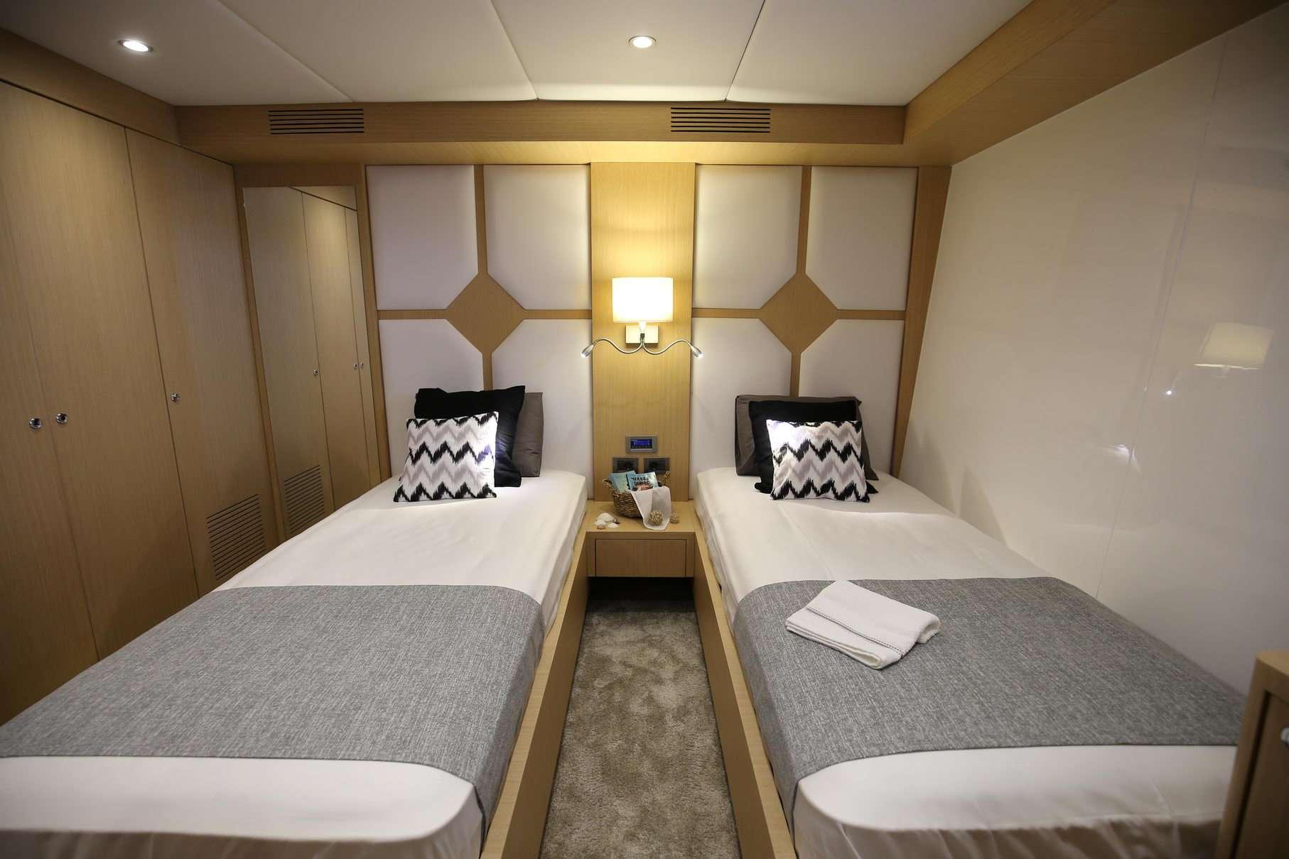 OTTAWA yacht image # 16