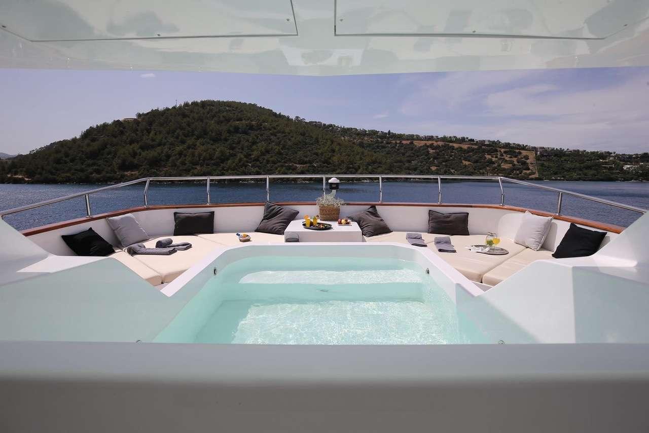 Image of OTTAWA yacht #19