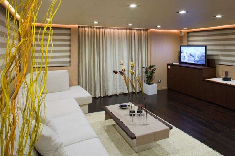 ARIA C yacht image # 13