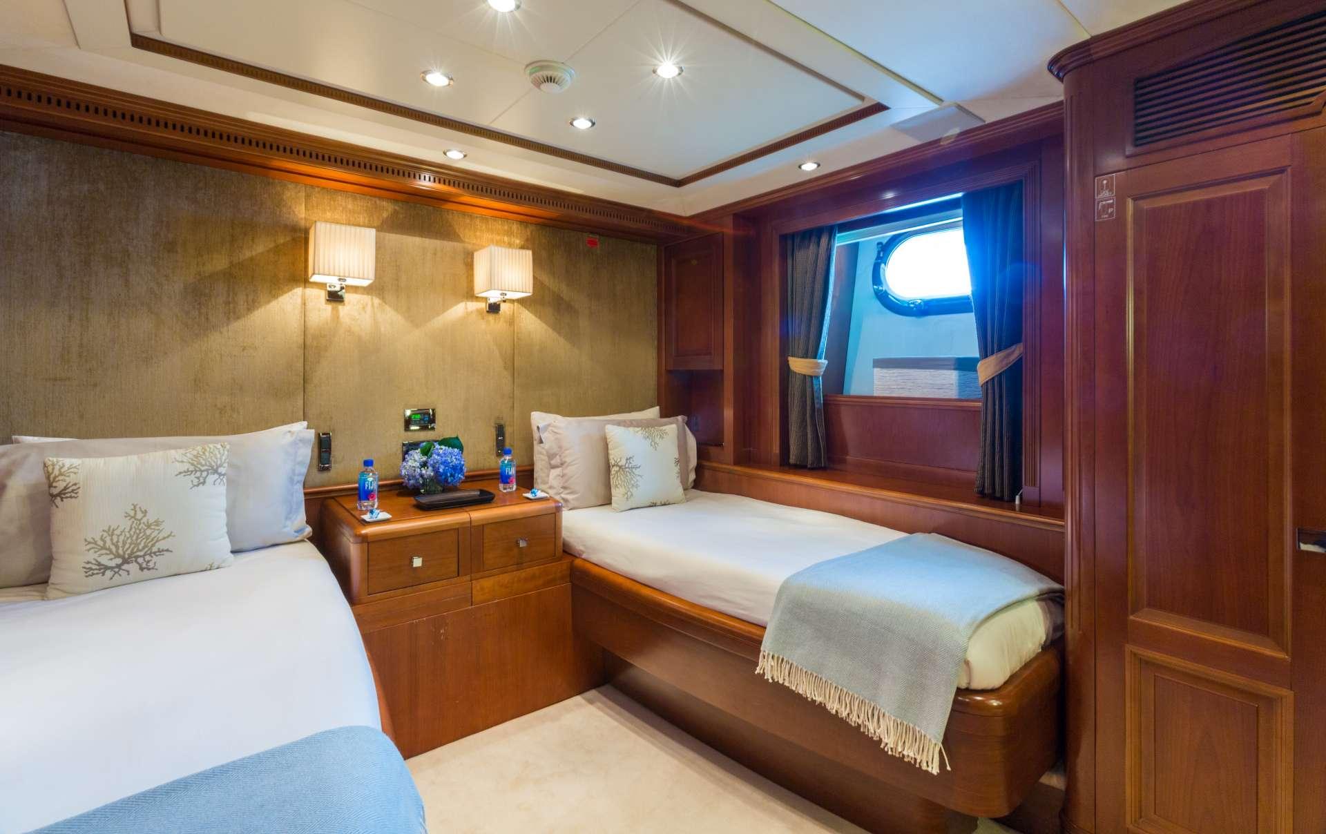 Image of JAZZ yacht #14