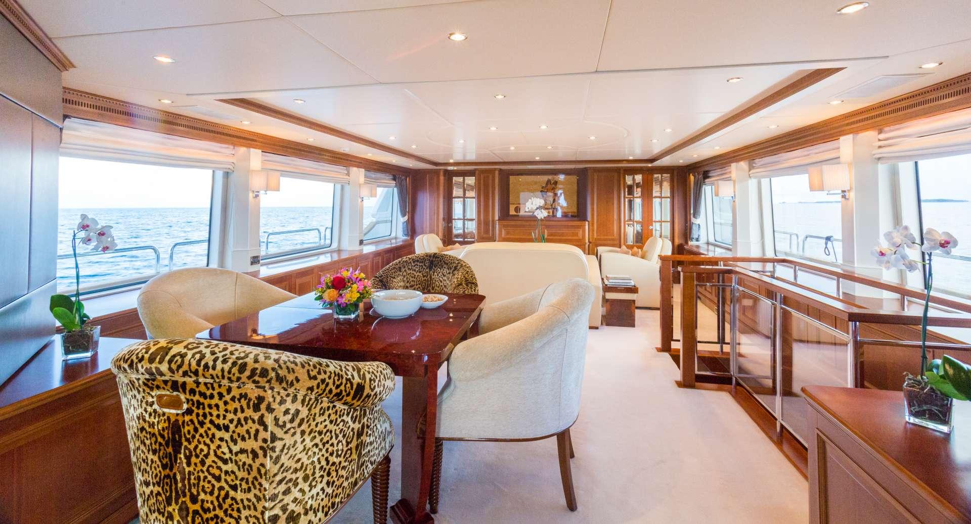 Image of JAZZ yacht #18