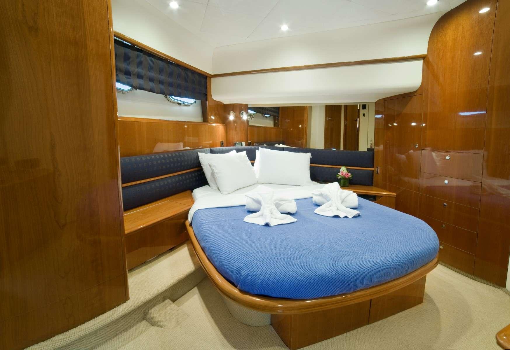 Image of FAST BREAK yacht #6