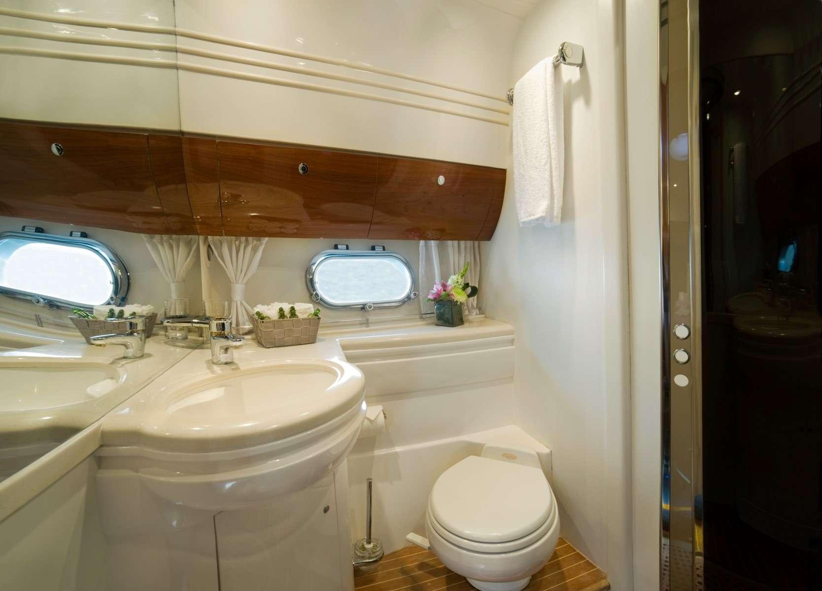 Image of FAST BREAK yacht #7