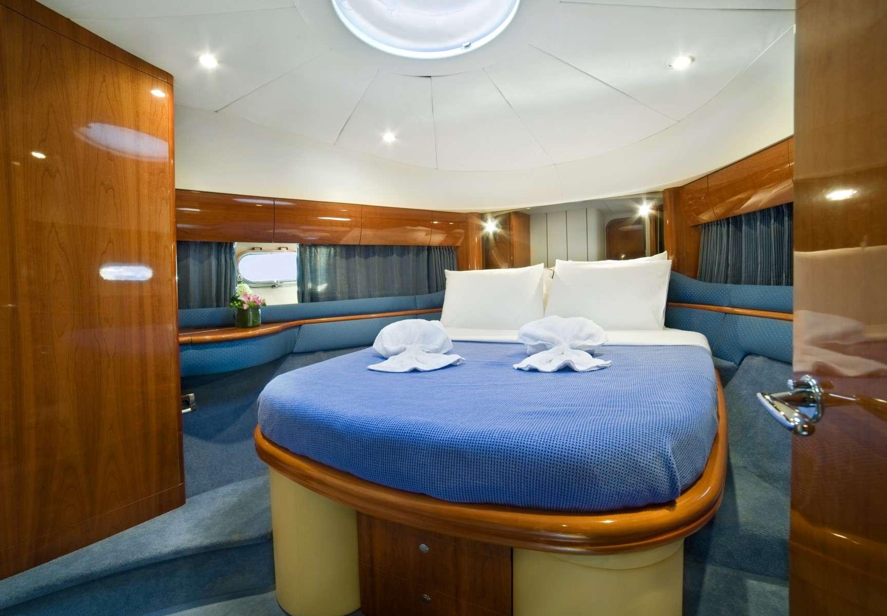 Image of FAST BREAK yacht #8
