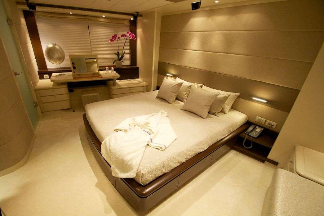 Image of GEMS yacht #8