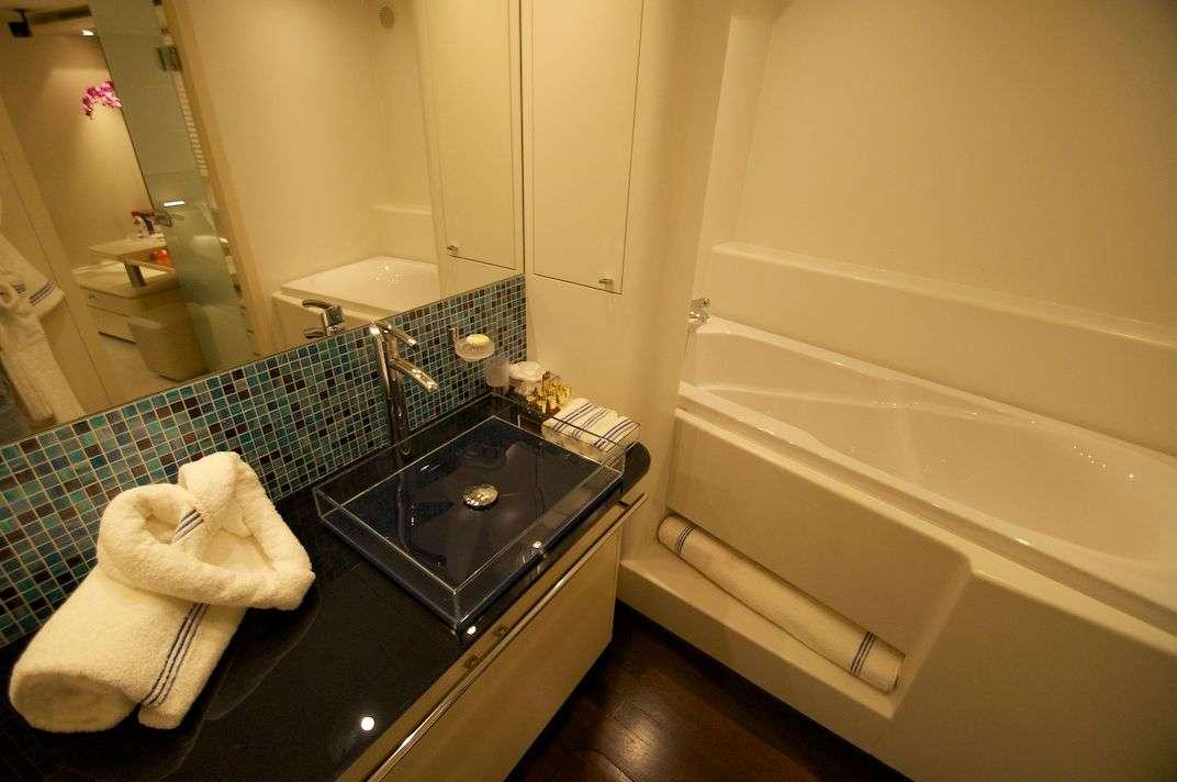Image of GEMS yacht #9