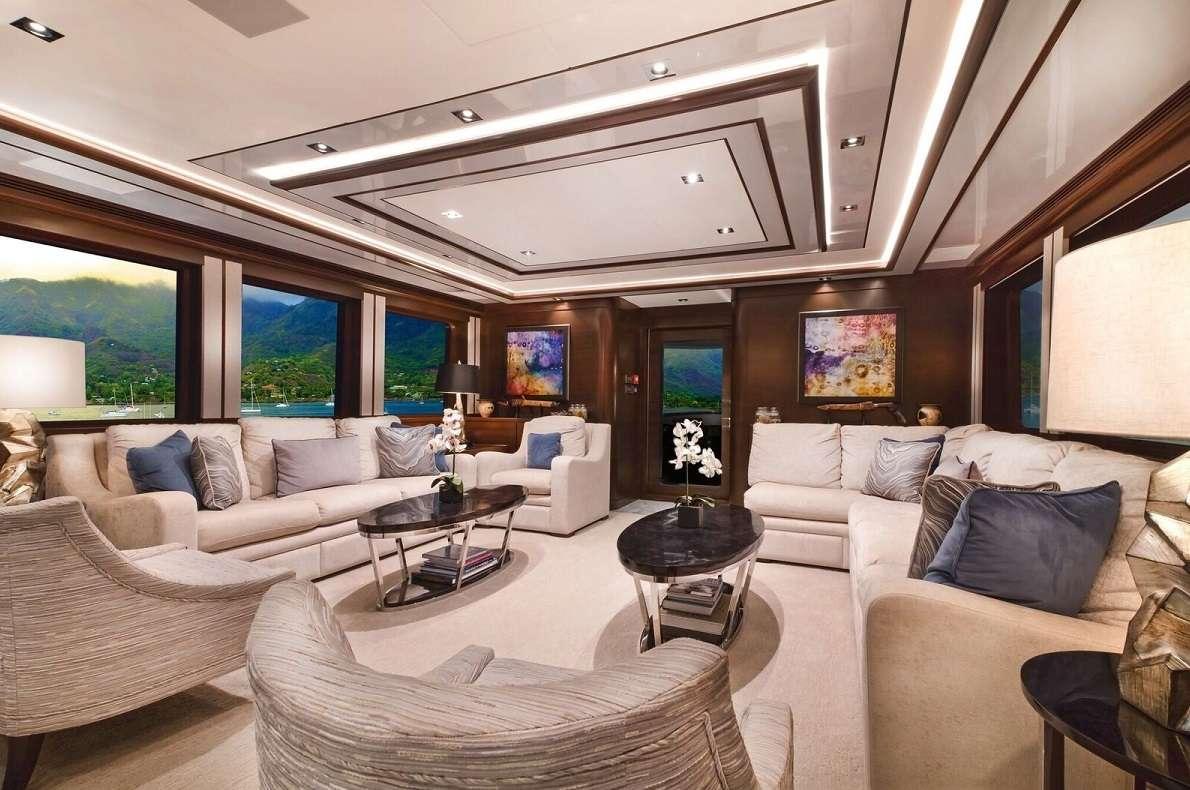 Image of VIVIERAE II yacht #2