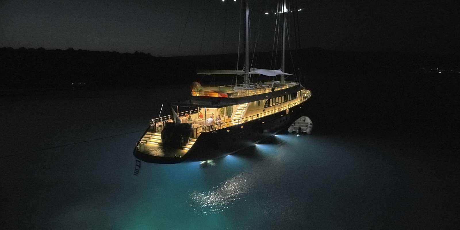 Image of Dalmatino yacht #12