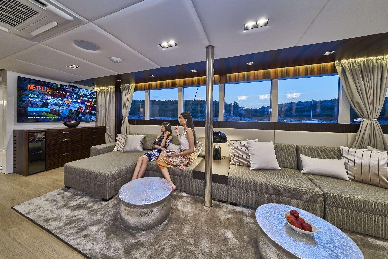 Image of Dalmatino yacht #2
