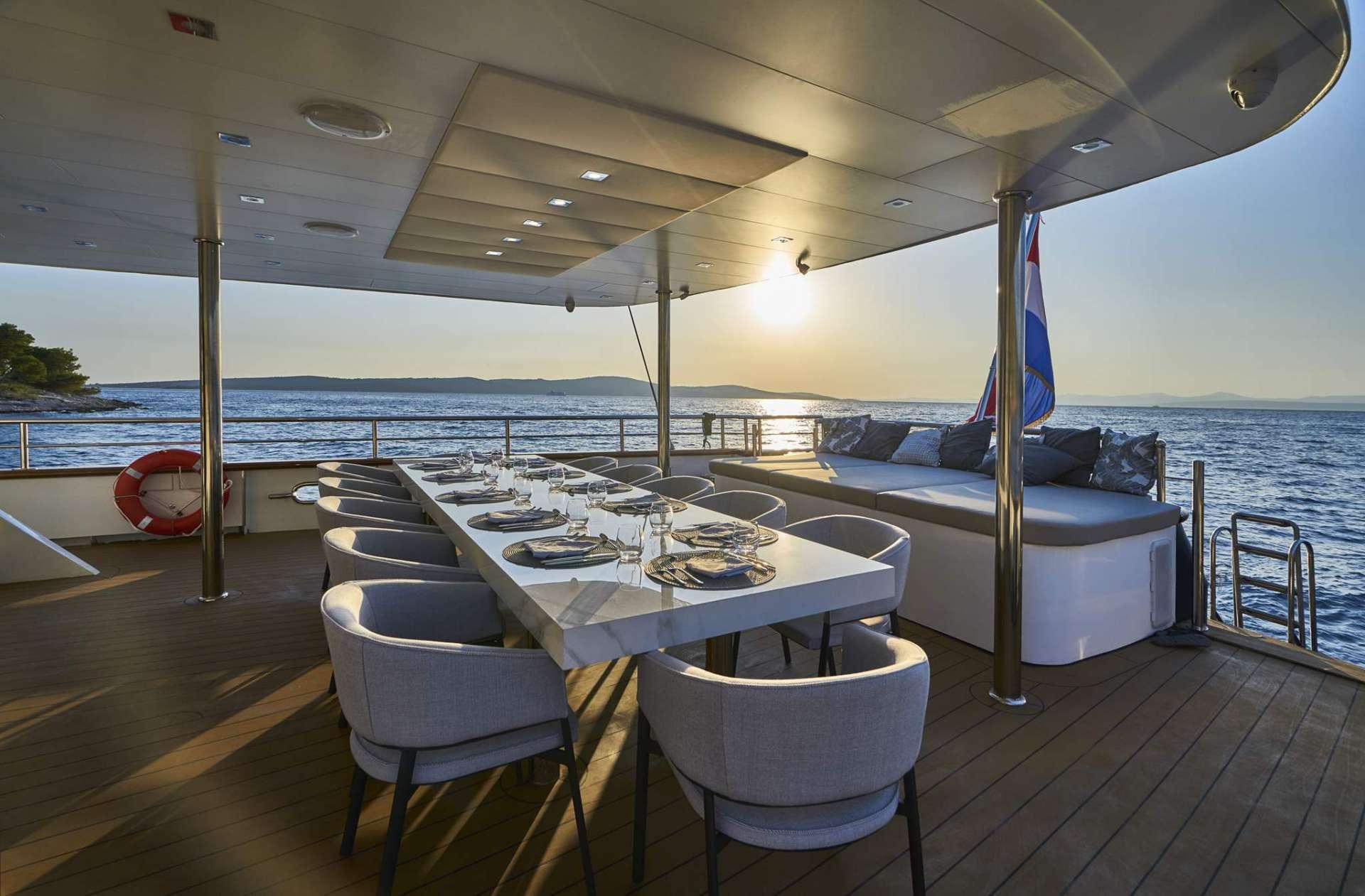 Image of Dalmatino yacht #3