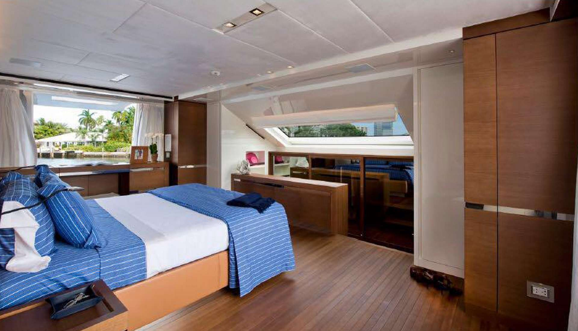 Image of MORNING STAR yacht #6