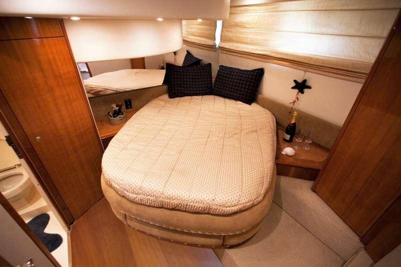 AVENTURA II yacht image # 6