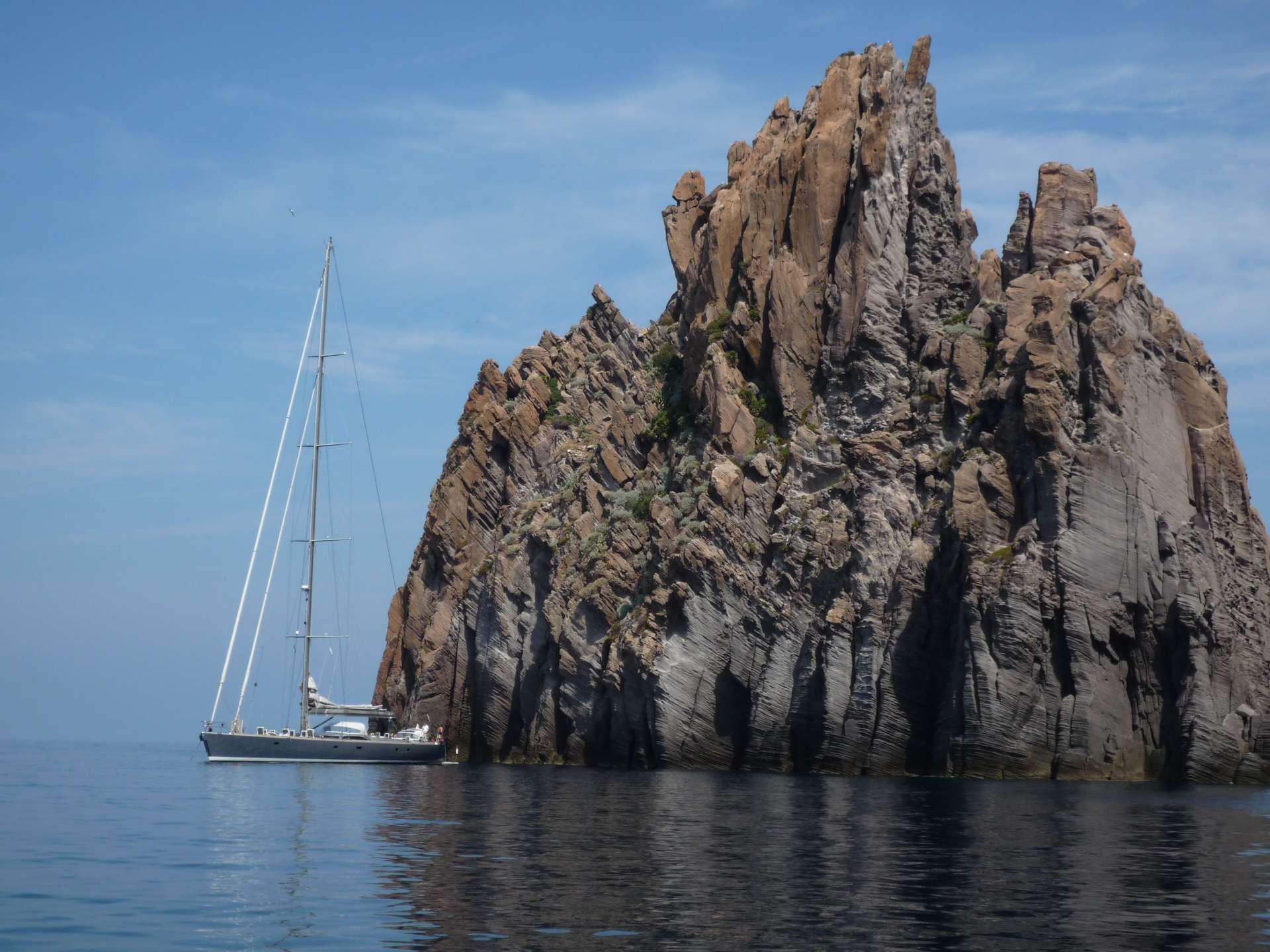 Image of ATTIMO yacht #10