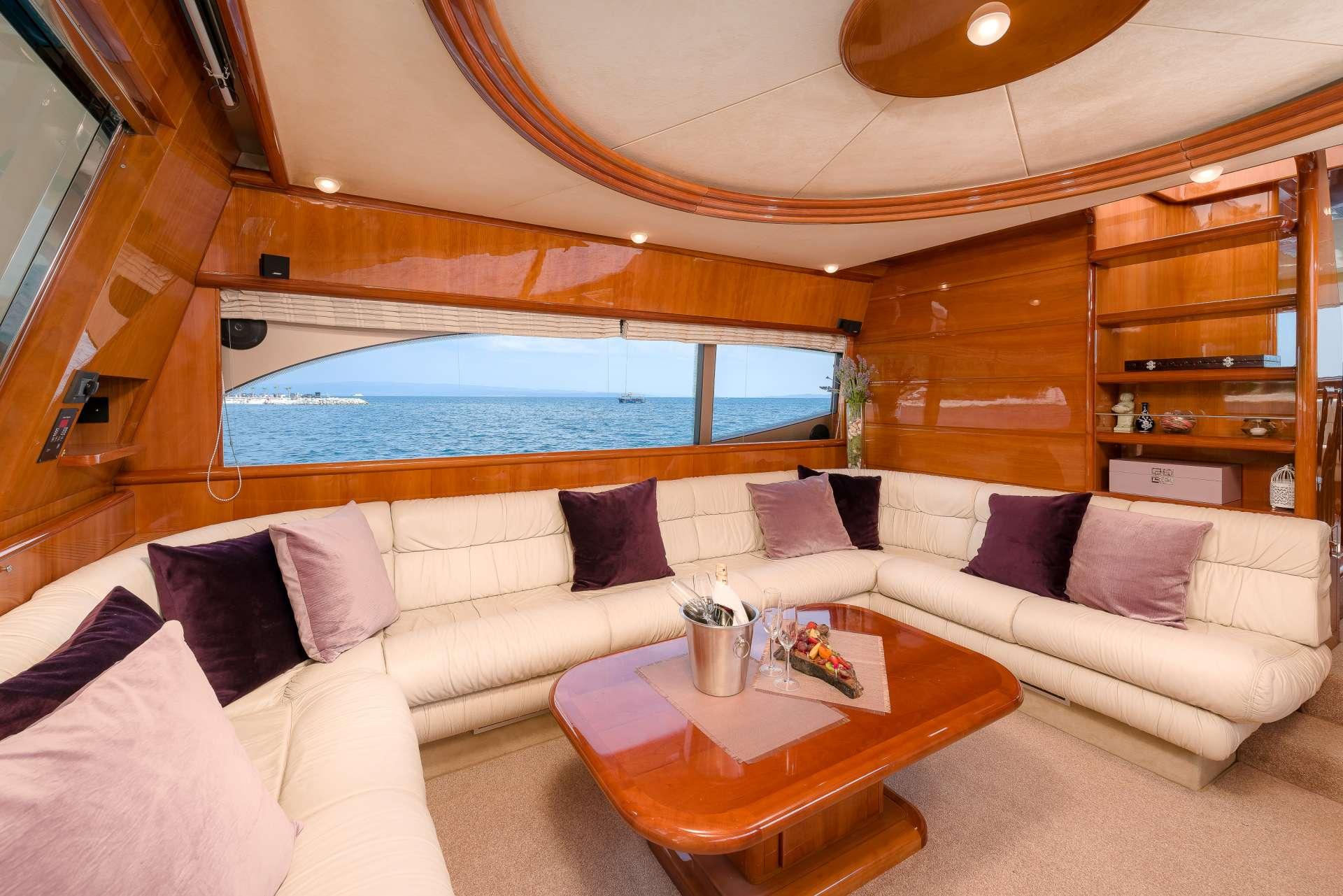 Image of MARINO yacht #16