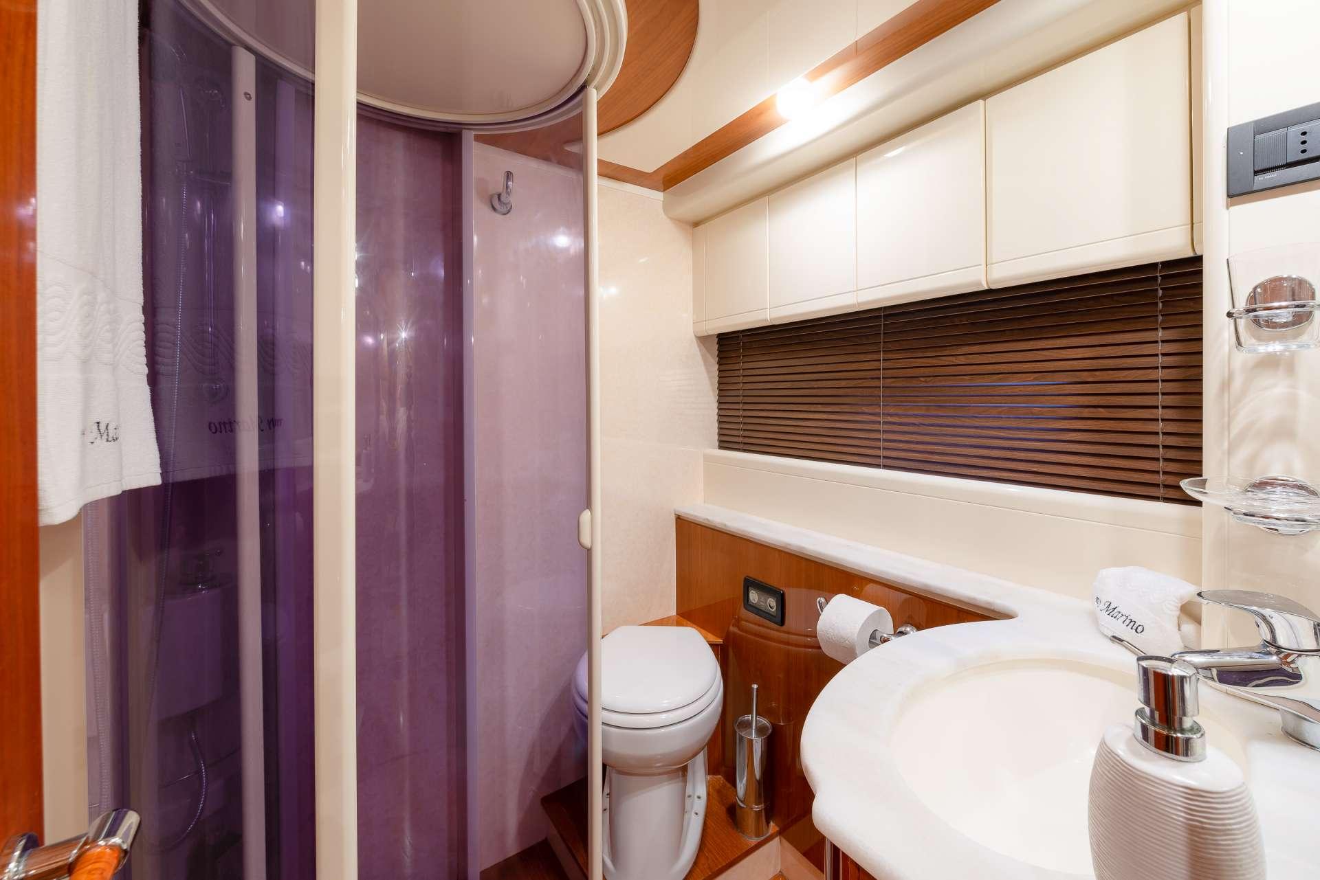 Image of MARINO yacht #18