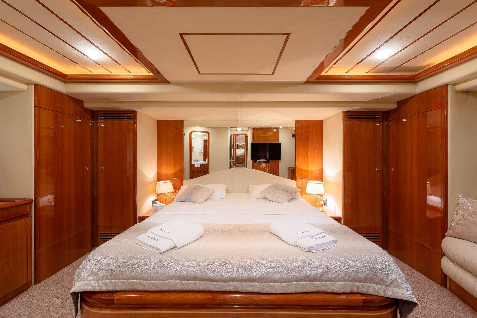 Image of MARINO yacht #6