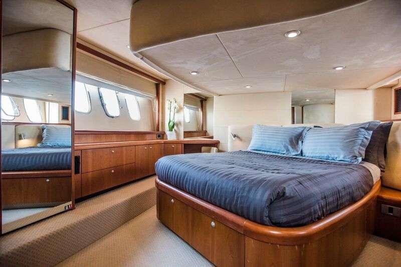 FUNSEEKER yacht image # 5