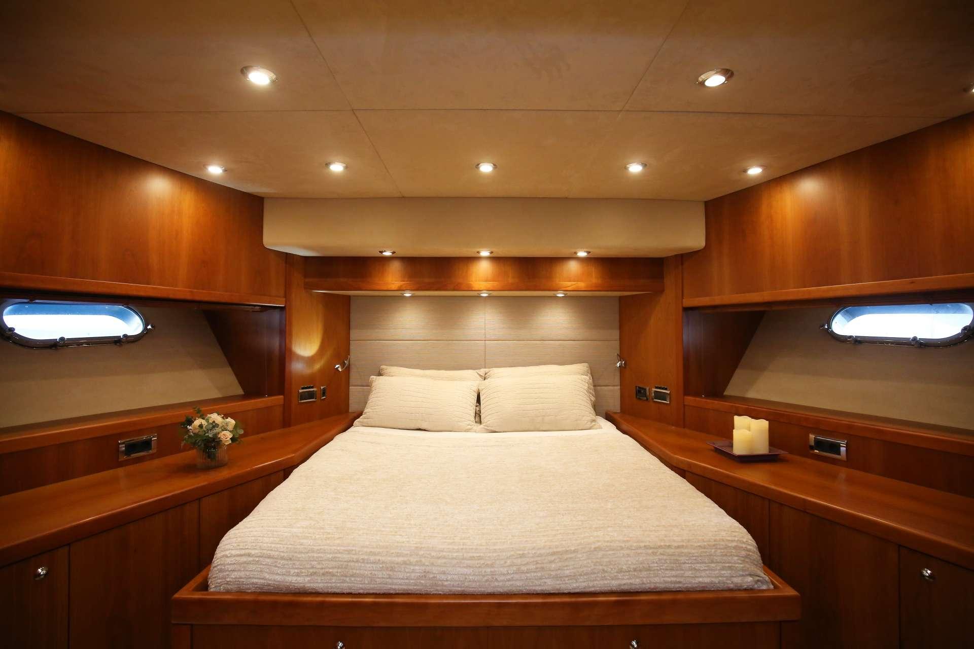 Image of QUANTUM yacht #8