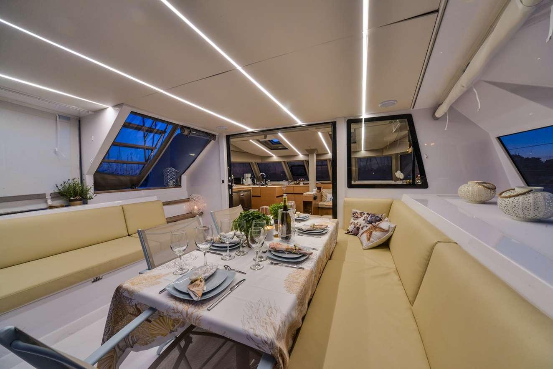 ODYSSEY yacht image # 2
