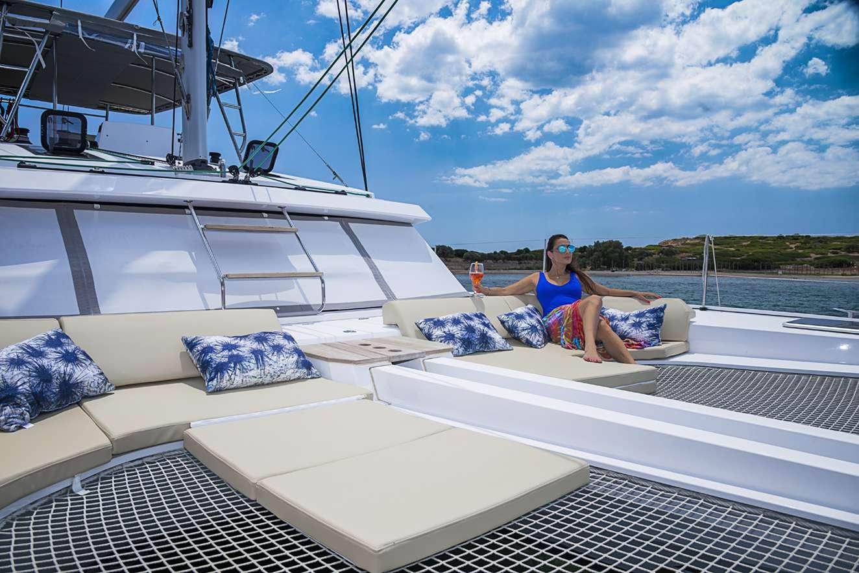 ODYSSEY yacht image # 3