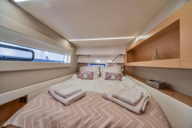 ODYSSEY yacht image # 6