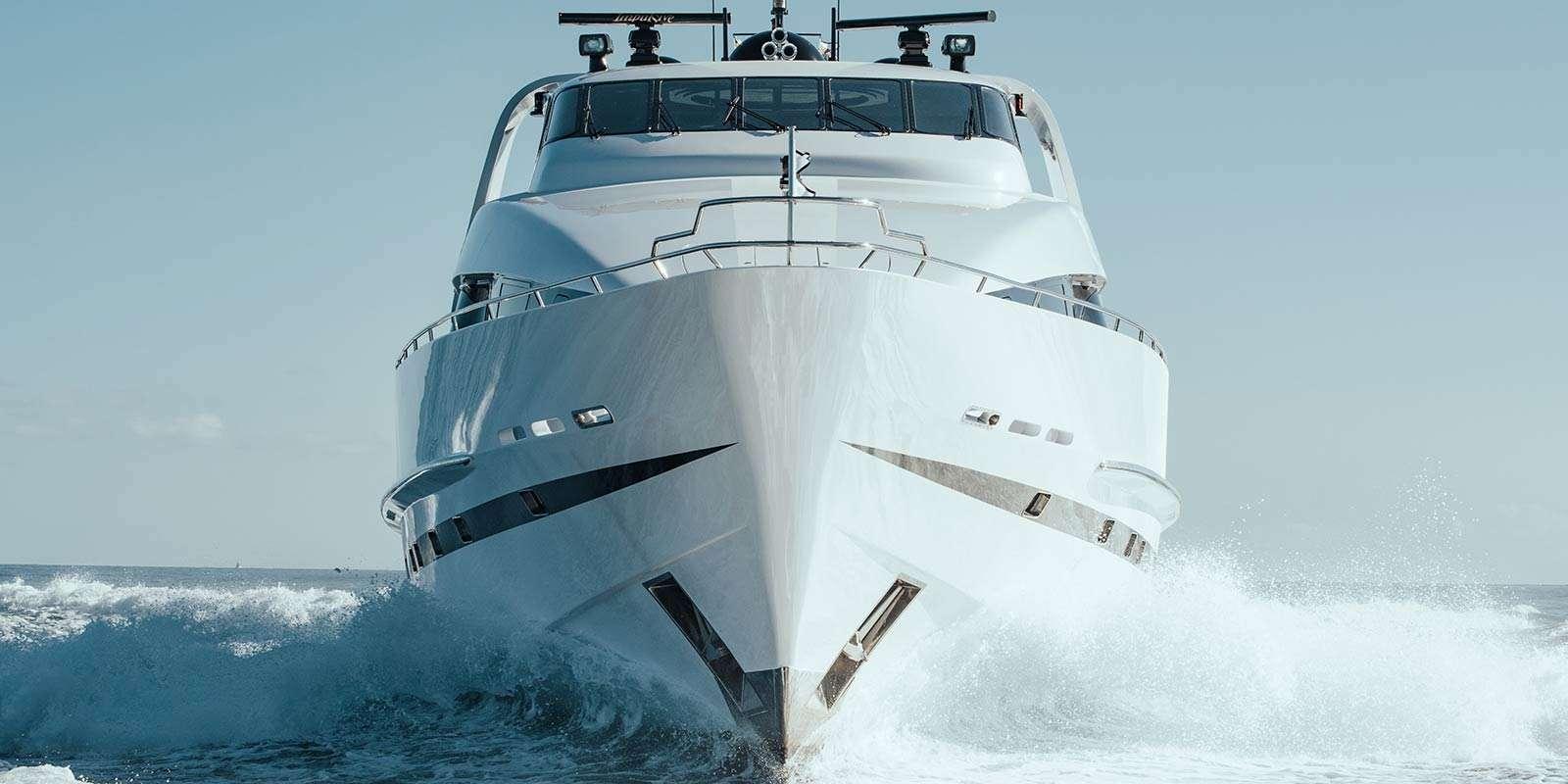 Impulsive yacht image # 12