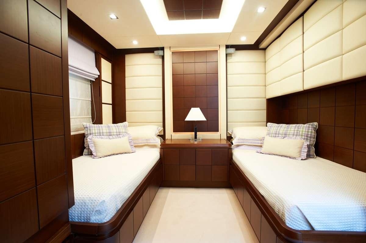 JESTER yacht image # 9