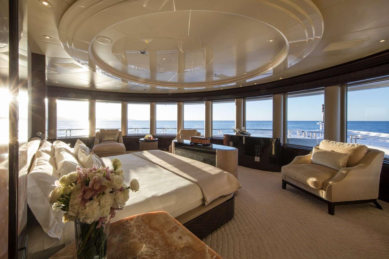 Image of EMINENCE yacht #6