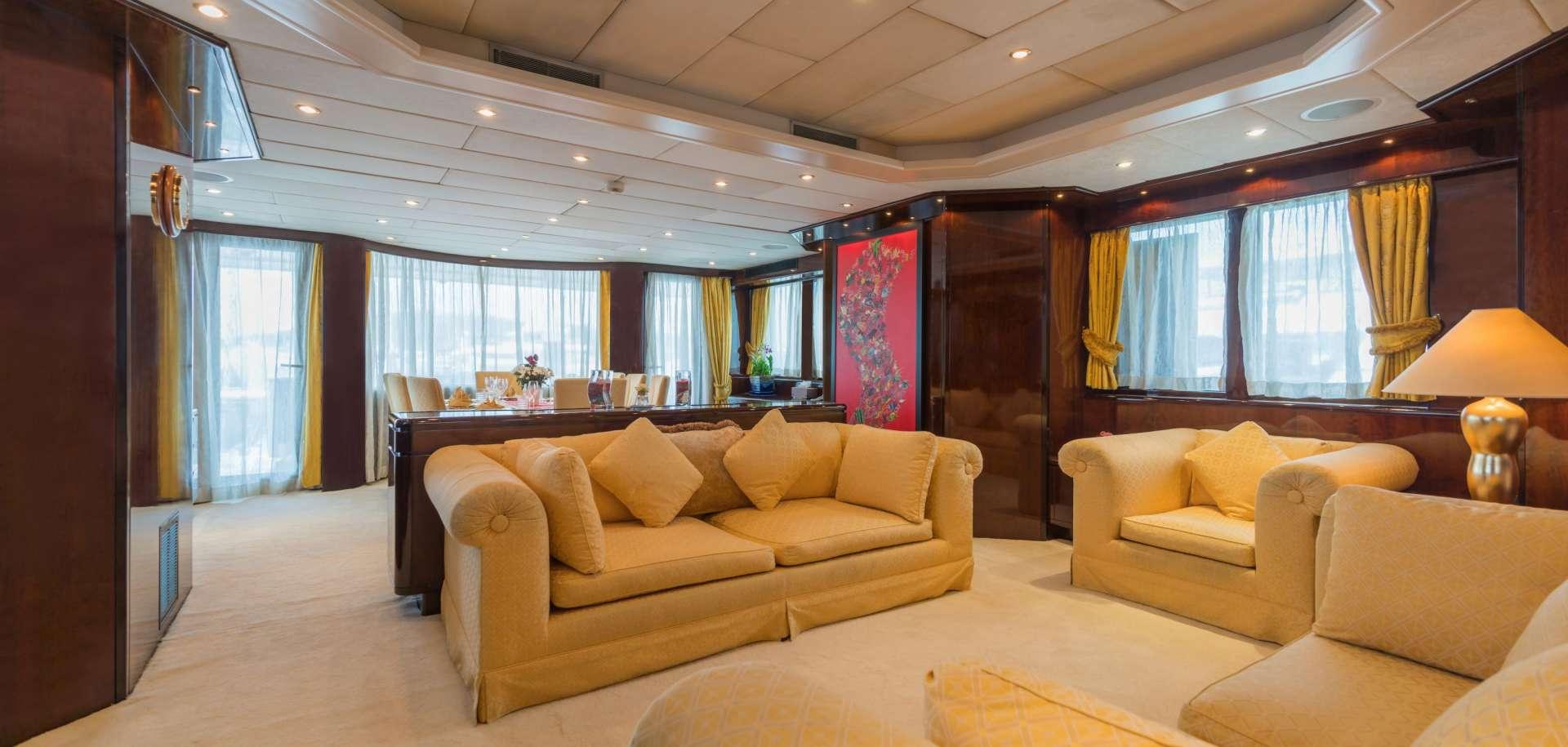 Image of XANADU of LONDON yacht #2
