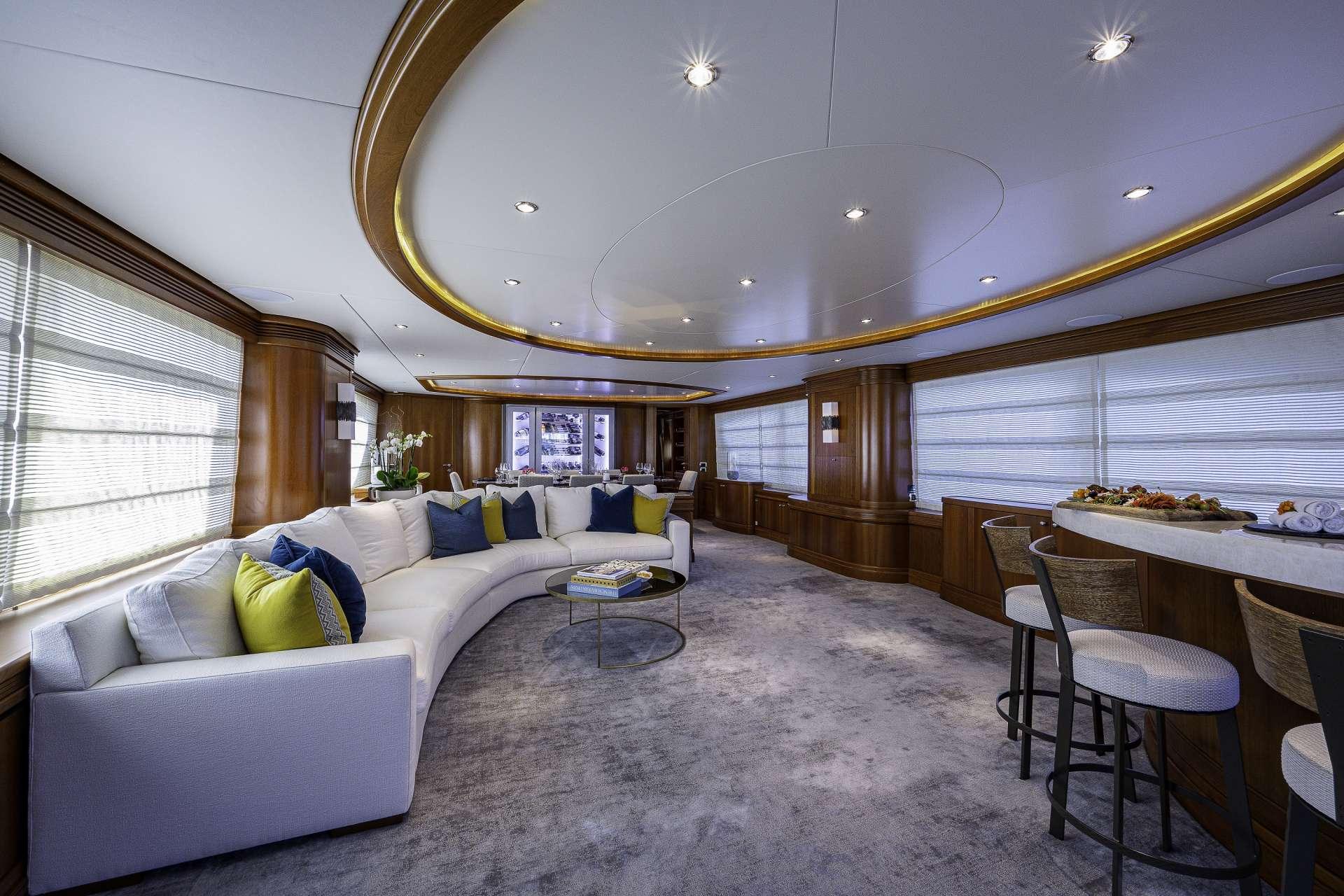 Image of Sweet Emocean yacht #2