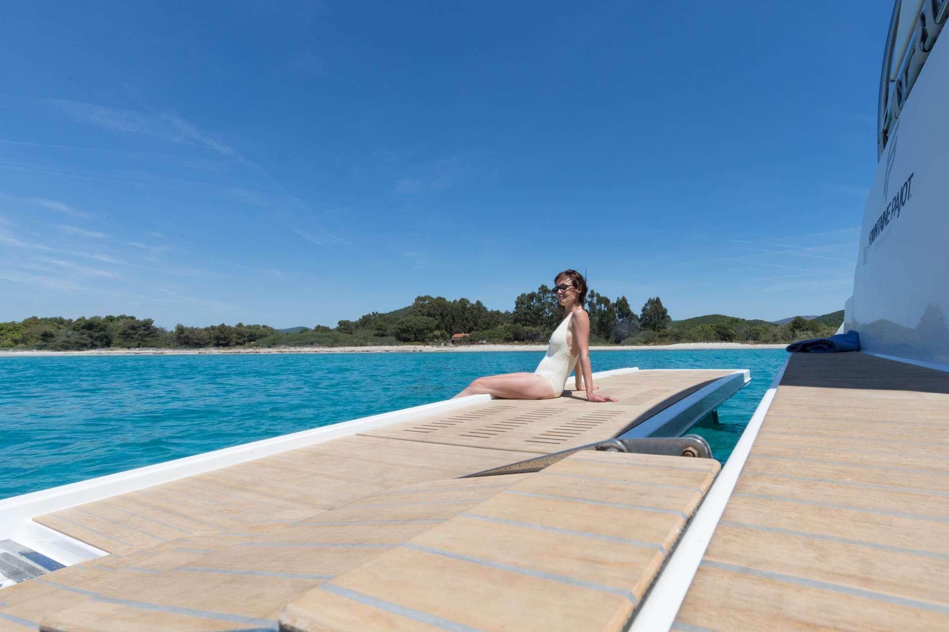 ENDLESS BEAUTY yacht image # 11