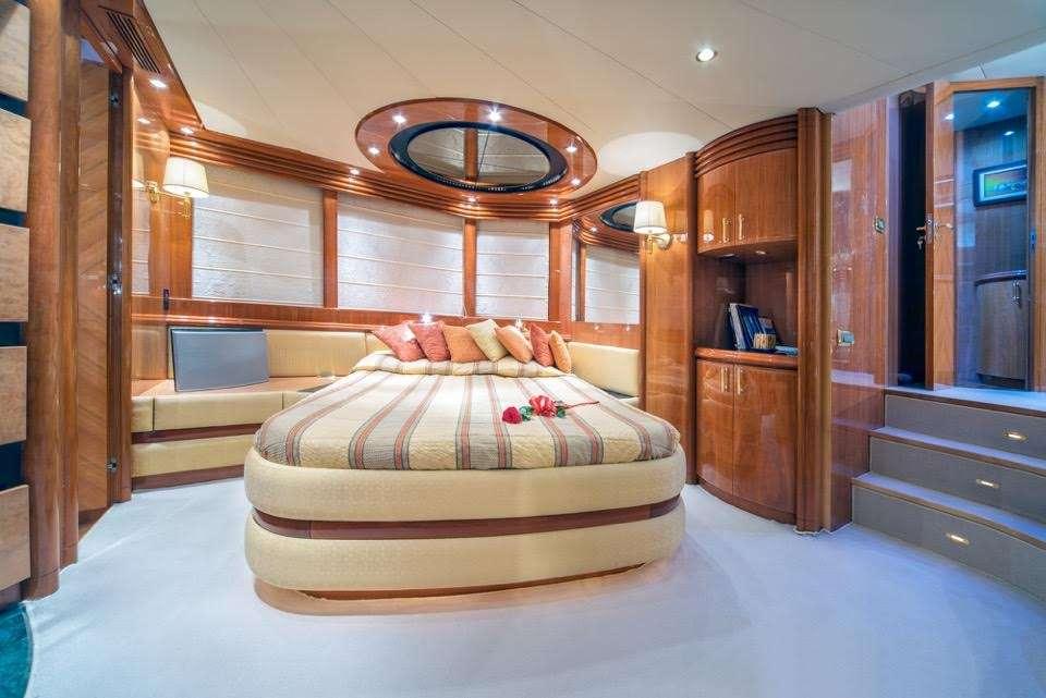 Image of ALDA yacht #6
