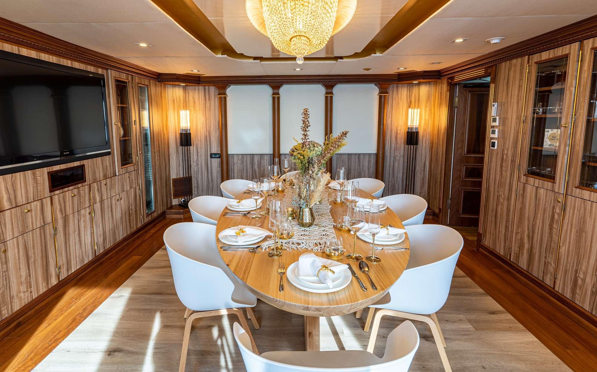 Image of iRama yacht #3