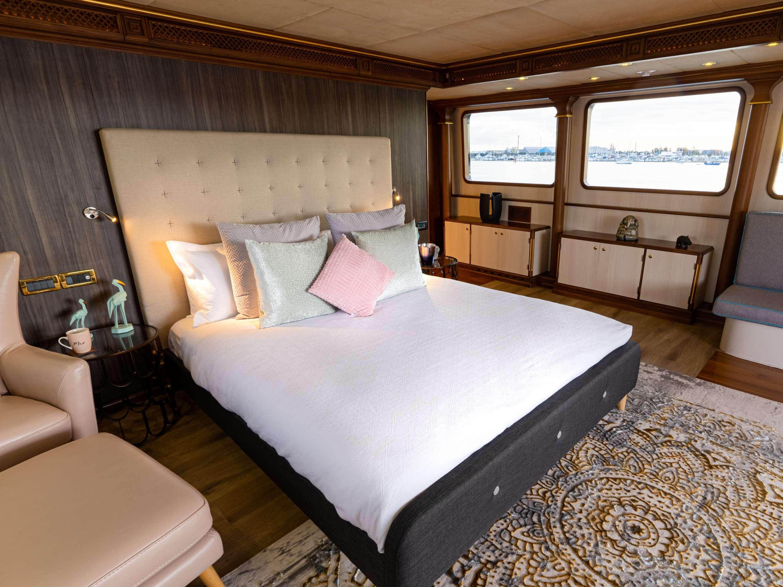 Image of iRama yacht #8