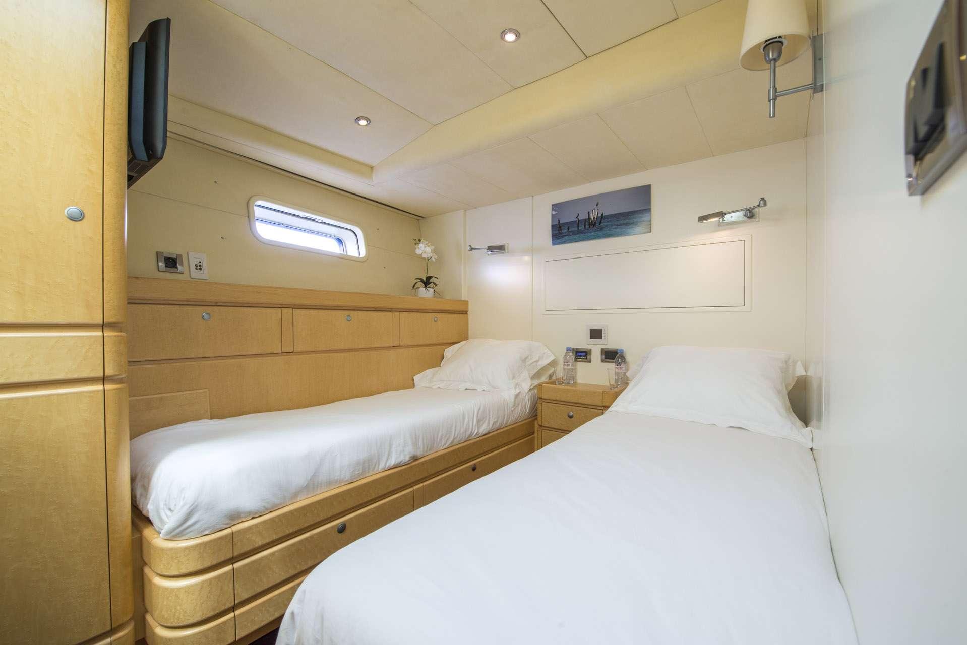 Image of LADY 8 yacht #9