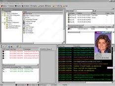 hirsch-products_one_velocity1.jpg