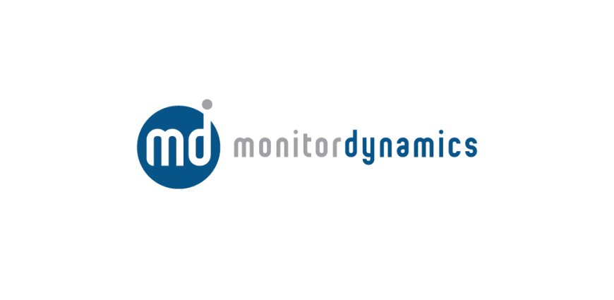 Monitor Dynamics