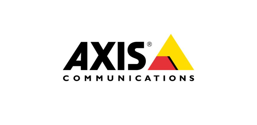 Axis Accessories