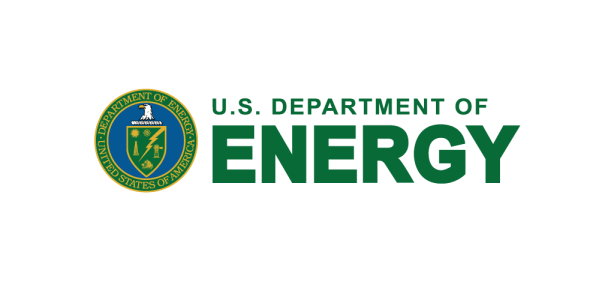 US Department of Energy Security